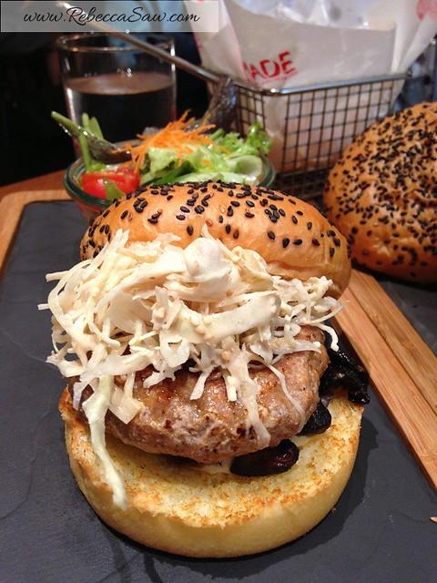 &made burgers - bruno menard - singapore-003