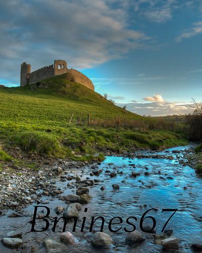 ireland irish castle abandoned nikon ruin derelict hilltop louth roche countylouth dundalk greatphotographers d80 mygearandme mygearandmepremium mygearandmebronze mygearandmesilver mygearandmegold mygearandmeplatinum mygearandmediamond