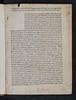 Title incipit in Petrus de Bergamo: Tabula operum Thomae Aquinatis