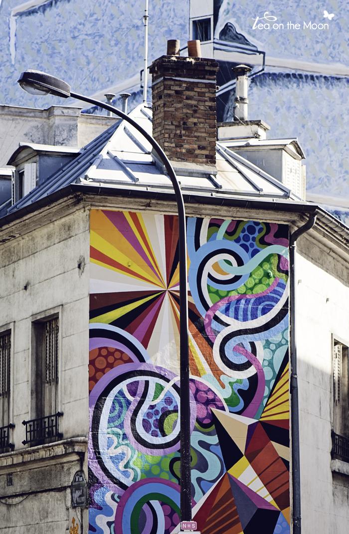 Canal de Sant Martin Paris 013