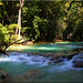 México - Cascada el Chiflón - Tzimol / Chiapas por Galeon Fotografia