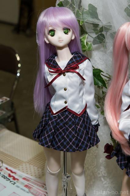 DollsParty29-企業 Miruya-DSC_2776