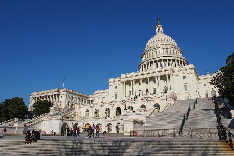 UnitedStatesCapitol|Washington D.C.