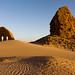 IMG_8899 - Pyramids Nuri