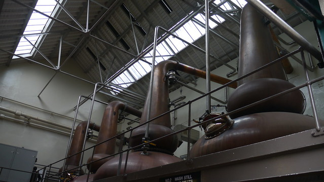 2013-05-02 034 Strathmill Distillery