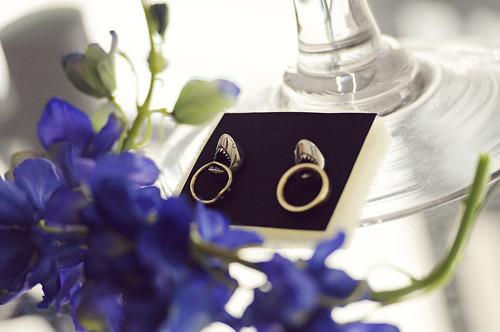 Frankensara Rings