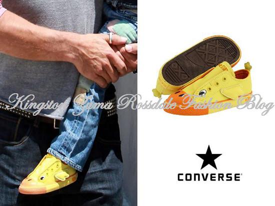 Converse chuck taylor all star simple slip 2