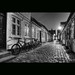 Ribe, Denmark {Explored} by .avina.