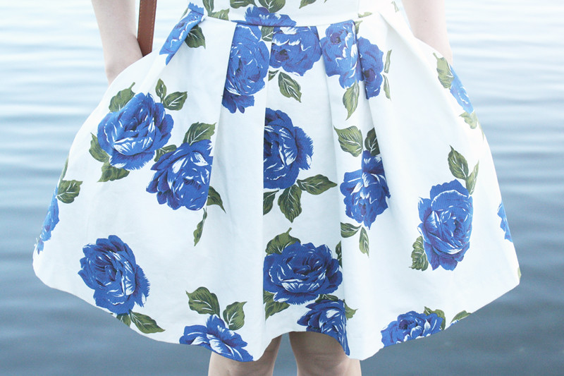 bluerose03