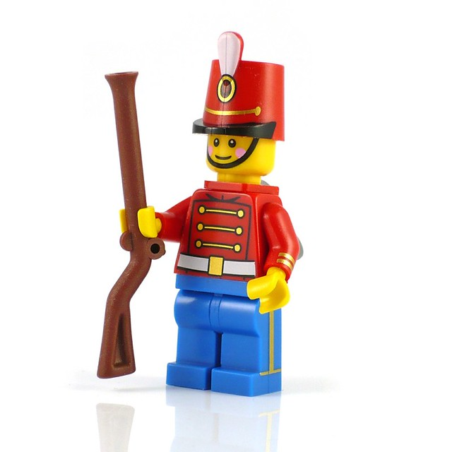 toys lego figures characters -#main