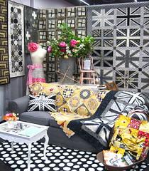 BusyBee Quilt Designs