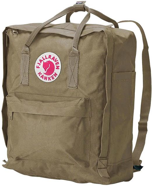 fjaellraeven-kanken-rucksack-beige-1110