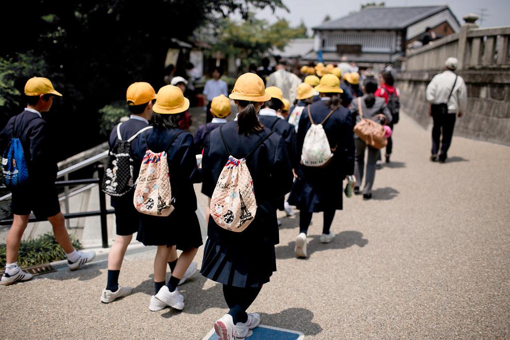 日本關西之旅(下)