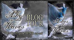 Ashes_Banner_BlogTour