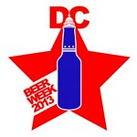 DC Beer Week 2013