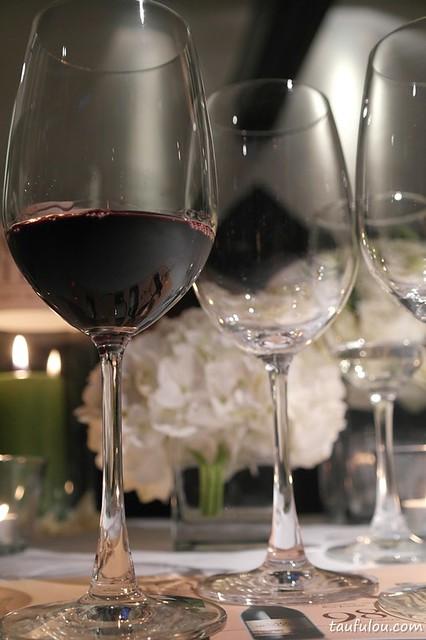 wine (19)