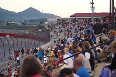 Rocking Mountain Raceway