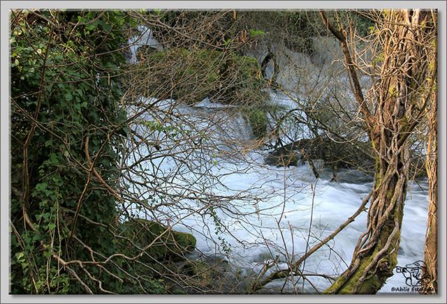 3 Nacimiento del río Cadagua