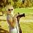 Christina Ann VanMeter's buddy icon