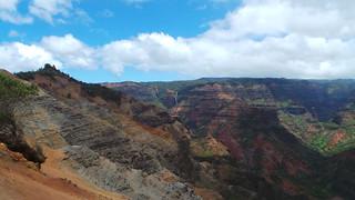 Canyon (2)