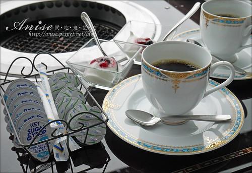 敘敘苑商午新宿_026