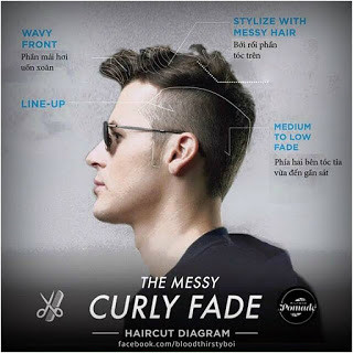 messy-curly-fade