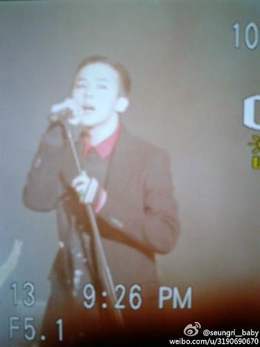 GDYBRI-WuhanFanmeeting-20141213_more-183