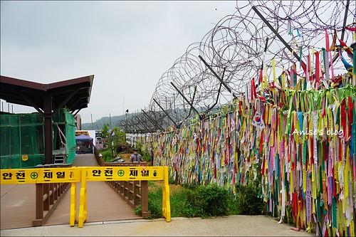 韓國DMZ_008
