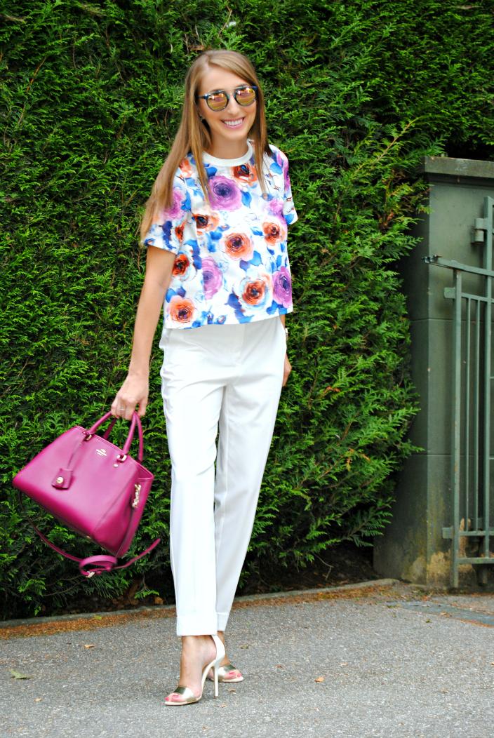 Outfit_OmniabyOlga (F004)