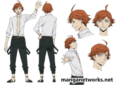 29753057116 2631fd1ea4 o  Hồi hộp  với PV mới của anime Bungou Stray Dogs Season 2