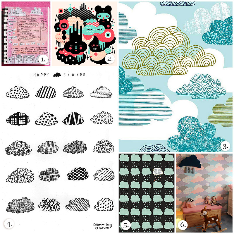Cloud Designs