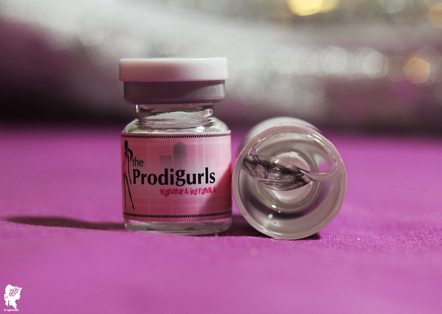review-TheProdigurls-ChanelGrey12