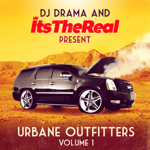 urbane-outfitters-cover