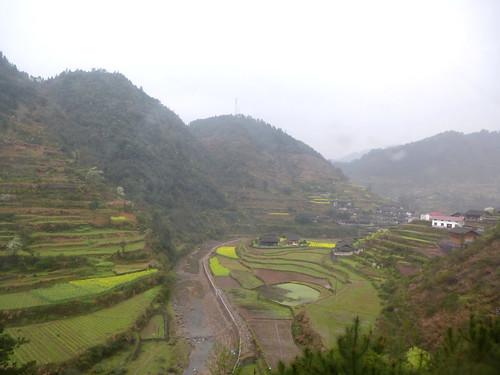 Hunan13-Zhangjiajie-Fenghuang-Bus (121)