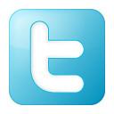 1364955440_social_twitter_box_blue