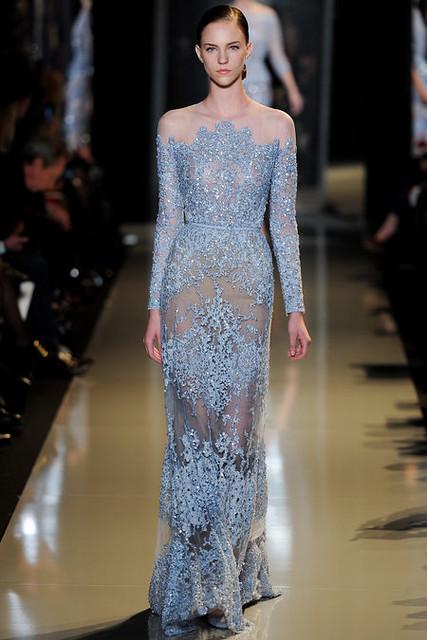 Elie Saab Couture spring 3