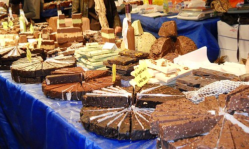 Torna EnoChocolate a Catania: da venerdì 5 aprile cioccolato e vino insieme$