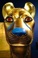 Ausstellung Tutanchamun 28