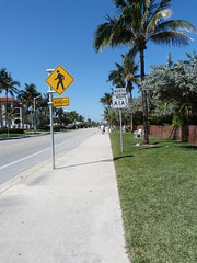 Delray Beach, United States Of America