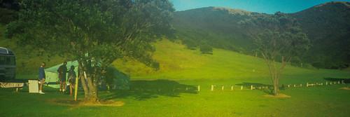 house_19930331_NZ06_036.jpg
