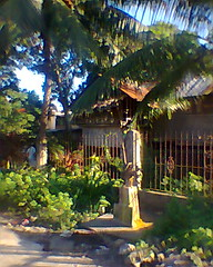 bacolod_real_estate4""