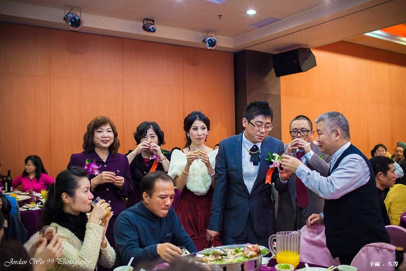 20121209-新莊永寶-473