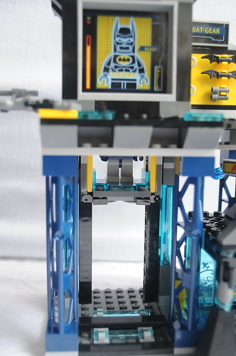 Awesome LEGO city 8624148810_3ca0c9fcb3
