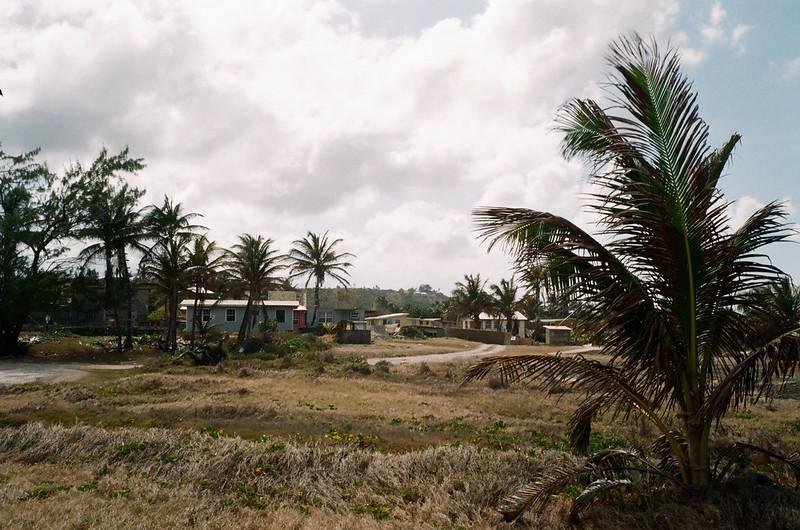 Barbados: Trip-35