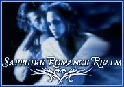 Sapphire Romance Realm