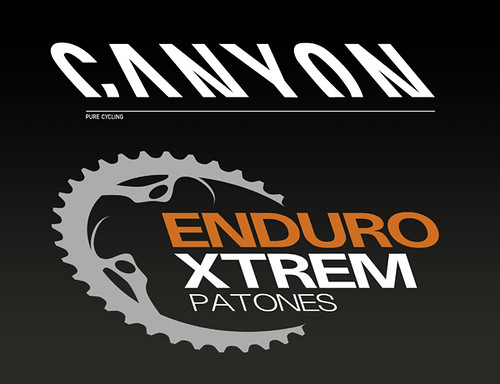logo_enduro_canyon_xtrem_web
