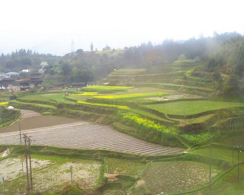 Guizhou13-Fenghuang-Kaili-Train (84)