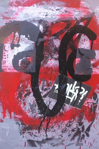 2013-03-28-DSCF5607.JPG