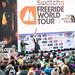 foto: www.freerideworldtour.com/D. Carlier