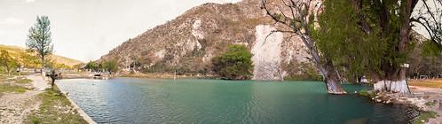 Laguna encantada (04)